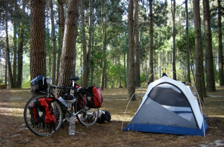 Campsite-in-Uruguay-post-feature-image
