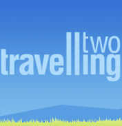 Travelling-Two-Logo