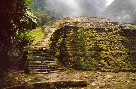 Ruins-Post-Feature-Ciudad-Perdida
