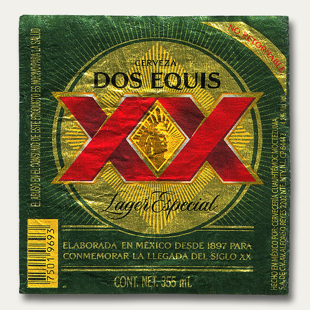 Dos-Equis-Lager-Especial
