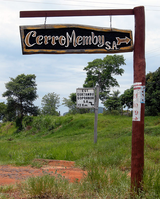 Memby-Sign