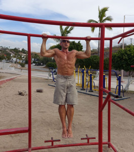 La-Paz-Bar-Workout