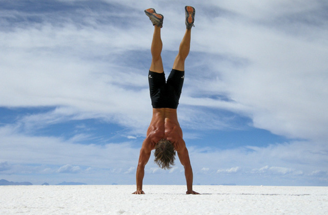 fitness-feature-image